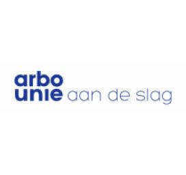 Arbo Unie