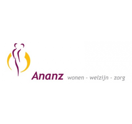 St. Anna Zorggroep Ananz