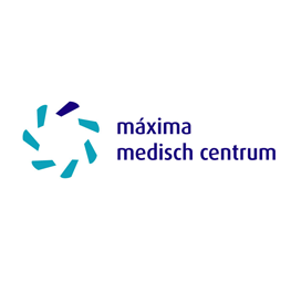 Vacatures maxima medisch centrum utrecht