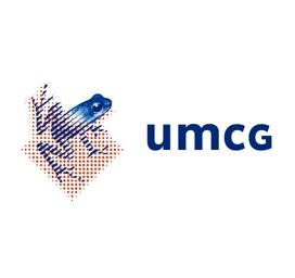 UMC Groningen