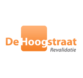 Revalidatiecentrum De Hoogstraat