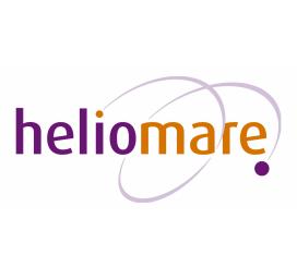 Heliomare Revalidatie