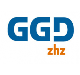 GGD Zuid-Holland Zuid