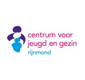 Centrum voor Jeugd en Gezin Rijnmond
