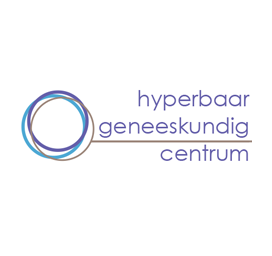 Hyperbaar geneeskundig centrum
