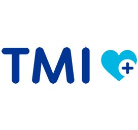 TMI Interim