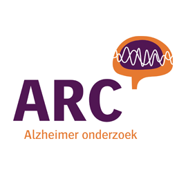 Alzheimer Research Center
