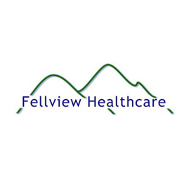 Fellview Healthcare