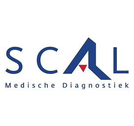 SCAL Medische Diagnostiek