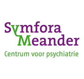 SymforaMeander