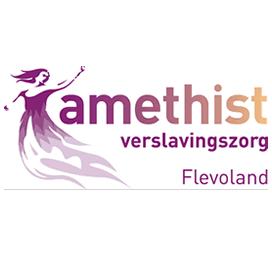 Amethist Verslavingszorg