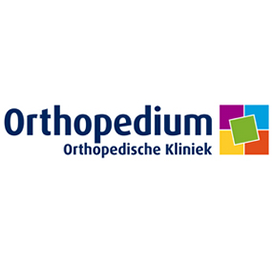 Orthopedium