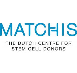 Stichting Matchis