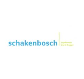 Schakenbosch