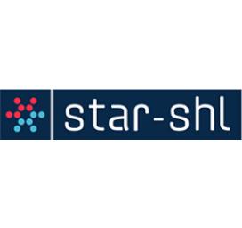 Stichting star-shl