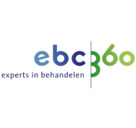 Ebc360