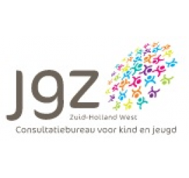 JGZ Zuid-Holland West